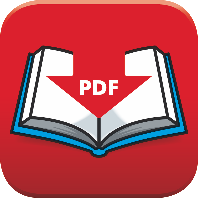Gratis Schulbuch