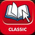 Digitales Schulbuch