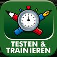Testen & Trainieren